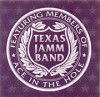 The Texas Jamm Band: The Texas Jamm Band