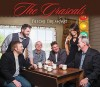 CD: The Grascals - Before Breakfast