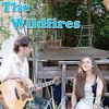 CD: The Wildfires: One