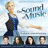 CD: Various Artists – The Sound of Music (Music from the Television Event)