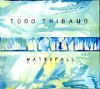 Todd Thibaud: Waterfall