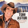 CD: Tom Astor - Winterzeit