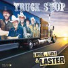 CD: Truck Stop – Liebe, Lust & Laster