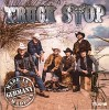 CD: Truck Stop – Made in Germany