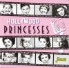 CD: Various Artists – Hollywood Princesses