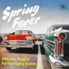 CD: Various Artists – Spring Fever