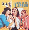 CD: Various Artists – Talking on the Telephone
