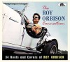 CD: Various Artists – The Roy Orbison Connection