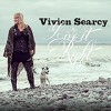 Vivien Searcy: Live It Right