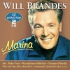CD: Will Brandes – Marina