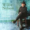 CD: Willie Nelson –  The Classic Christmas Album