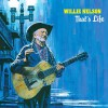CD: Willie Nelson – That's Life