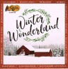 CD: Various Artists – Winter Wonderland