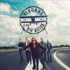 CD - Wynonna & the Big Noise: Wynonna & the Big Noise