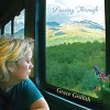 CD: Grace Griffith - Passing Through