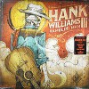 CD: Hank Williams III - Ramblin` Man
