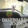 CD: René Meijer & Friends: Dashboard Jesus
