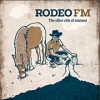 CD: Rodeo FM: The Other Side Of Summer