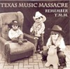 Texas Music Massacre: Remember