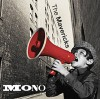 CD: The Mavericks – Mono