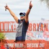 Luke Bryan beendet Spring Break CDs am 10. März