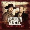 Brandneues Video von Montgomery Gentry