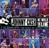 Various Artists – We Walk the Line / A Celebration of the Music of Johnny Cash