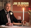 CD: Jim Ed Brown – In Style Again