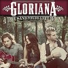 Gloriana – A Thousand Miles Left Behind