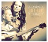 Joey & Rory: His And Hers