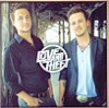 Love And Theft: Love And Theft
