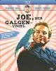 Bluray: Joe, der Galgenvogel