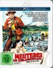 Bluray: Meuterei am Schlangenfluss