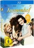 Bluray-Box:  Immenhof – die 5 Originalfilme
