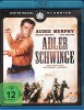 Bluray: Adlerschwinge