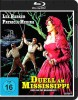 Bluray: Duell am Mississippi