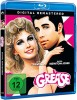 Bluray: Grease – Jubiläums-Edition