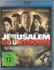 Bluray: Jerusalem Countdown