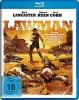 Bluray: Lawman