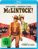 Bluray: McLintock!