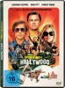 Bluray: Once Upon a Time in … Hollywood