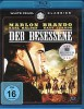 Bluray: Der Besessene