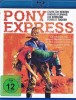 Bluray: Pony Express