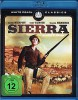 Bluray: Sierra