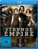 Bluray-Box: Strange Empire
