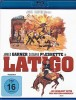 Bluray: Latigo