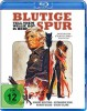 Bluray: Blutige Spur