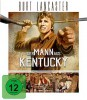 Bluray: Der Mann aus Kentucky