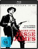 Bluray: Rache für Jesse James