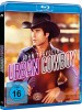 Bluray: Urban Cowboy